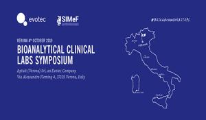Evotec_Bioanalytical_Clinical_Labs_Symposium_Verona2019-1