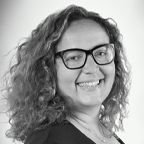 Michela Pecoraro