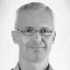 Paul Wiednau
